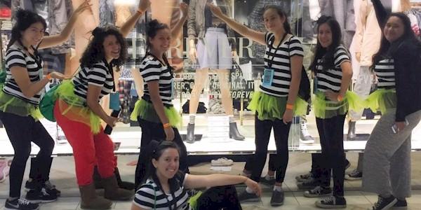 senior-mall-madness