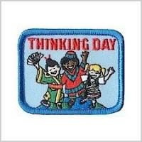 thinking-day-kids