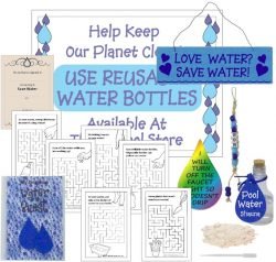 water-badge-in-a-bag-girls-bag