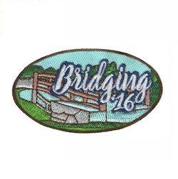 patch_bridging-2016