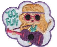 sixties-fun-patch