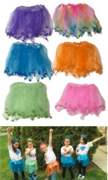 ribbon-skirts