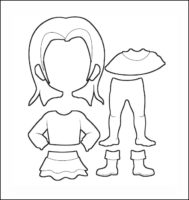 superhero-delilah-clothes-outline