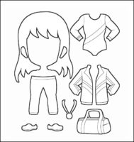 superhero-freedom-clothes-outline