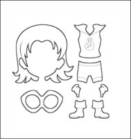superhero-sincerity-costume-outline