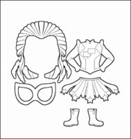 superhero-twilightcostume-outlines