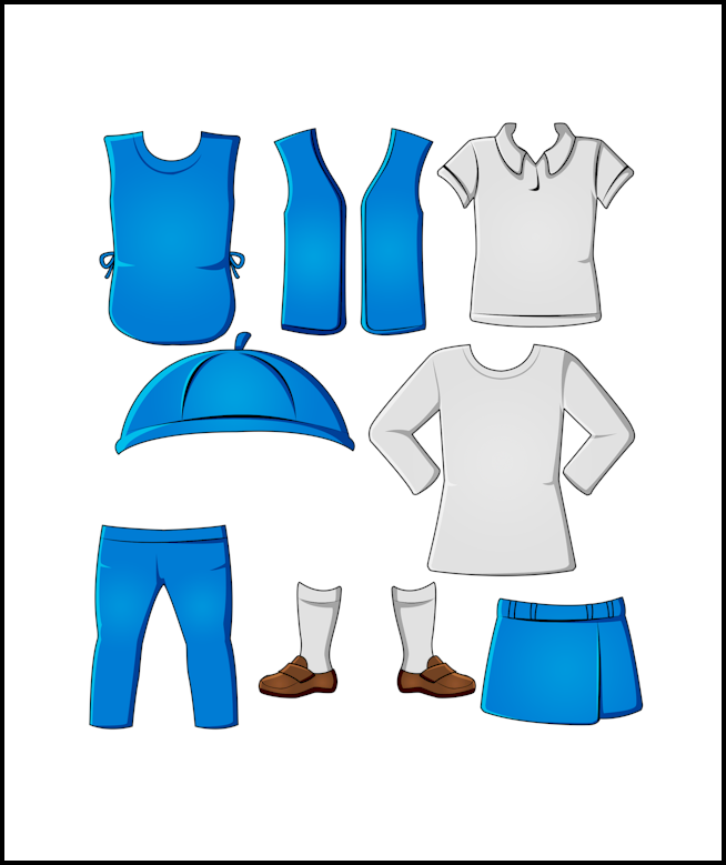 superhero-uniforms-blue