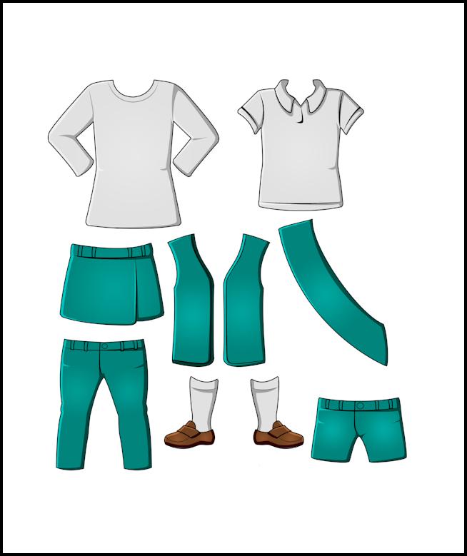 superhero-uniforms-green