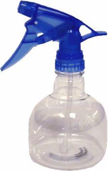 fresh-air-bottle