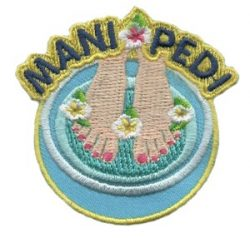 patch-mani_pedi