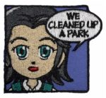 patch-we-cleaned-up-a-park