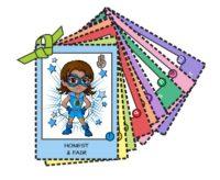 superhero-law-cards