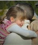 non-conventionalfamilies