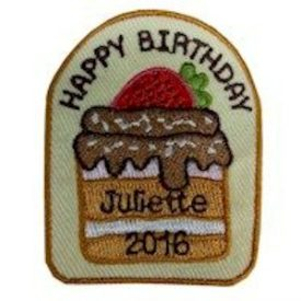 patch-happy-birthday-juliette-2016
