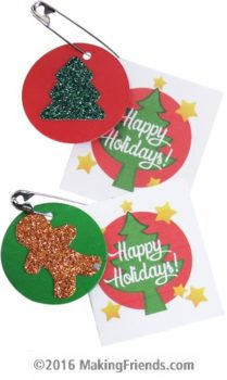 christmas-card-sticker-swaps