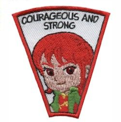 patch-superhero-couageous-strong