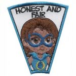 patch-superhero-honest-fair