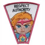 patch-superhero-respect-authority