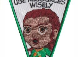patch-superhero-use-resources-wisely