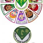 superhero-girl-scout-law-patches