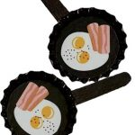 Bacon & Eggs SWAPs