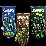 SWAP Holders