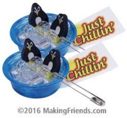 swap-just-chillin
