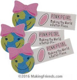 swap-pink-petal