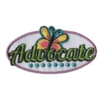 Advocate Fun Patch
