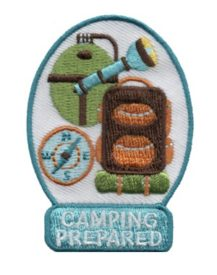patch-camping-prepared