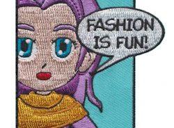patch-superhero-fashion-fun