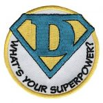 patch-superpower-daisy-patch