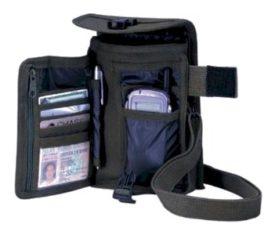 advocate-organizer-bag