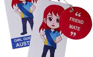 swap-australia-girl-guide