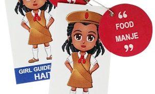 swap-haiti-girl-guide