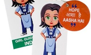 swap-india-girl-guide