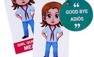 swap-mexico-girl-guide