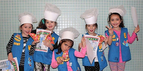 daisy-italy-pizza