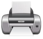 Download Printing