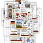 Germany Thinking Day Download