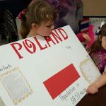 Poland | World Thinking Day Ideas