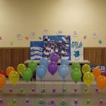 bridge-balloons