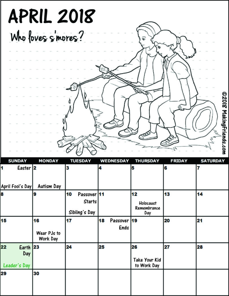 flirting signs for girls 2017 calendar 2018 holidays