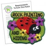 patch-program-rock-painting