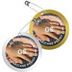 Hurricane Relief Swap Kit