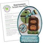 patch-program-camping-prepared