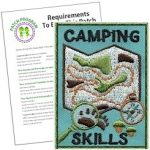 patch-program-camping-skills