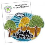 patch-program-taught-outdoor-skills
