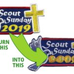 upcycled-scout-sunday-patches