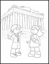 thinkingday-coloring-page-greece-thumb